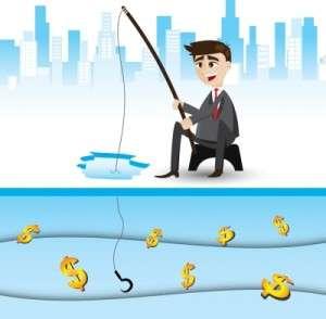 Ведение торговли бинарными опционами - огромная перспектива современного человека.