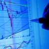 Применение технического анализа начинающими трейдерами в торговле бинарными опционами