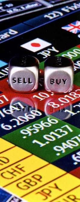 Самые эффективные торговые инструменты в торговле бинарными опционами.