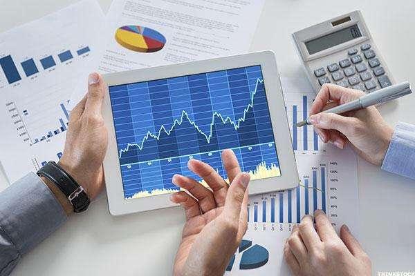 Самые эффективные торговые стратегии для бинарных опционов.