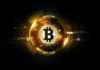 Осуществляем торговый процесс на основе Bitcoin с помощью Бинарных опционов.