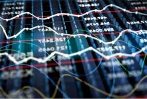 На основе чего перемещаются рынки. Как учесть это в торговле бинарными опционами.
