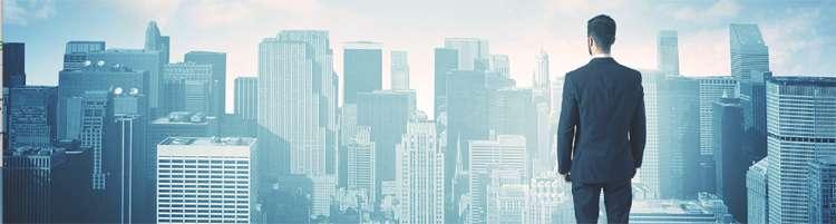 Для достижения успеха в трейдинге Бинарными опционами – необходимо размышлять как профессионал.
