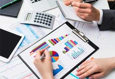 Правильное создание торгового плана - основные шаги на пути к успеху в торговле бинарными опционами.