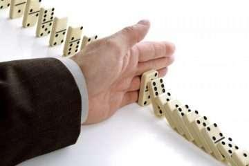 Хеджирование в торговле бинарными опционами.