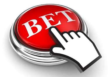 Что собой представляет беттинг? Какая связь с торговлей бинарными опционами?