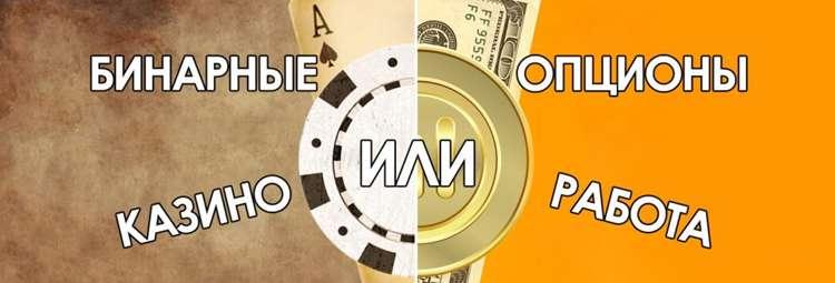 Бинарные опционы – что это? Игра или настоящая профессиональная деятельность, приносящая систематический доход.
