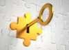 Бинарные опционы – главные ключи к успеху
