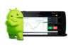 Торговля Бинарными опционами на андроиде. Бинарные опционы со смартфона.