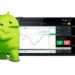 Торговля Бинарными опционами на «андроиде». Бинарные опционы со смартфона.
