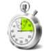 Главные достоинства торговли минутными бинарными опционами.