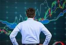 Как стать настоящим профессионалов в сфере торговли бинарными опционами?
