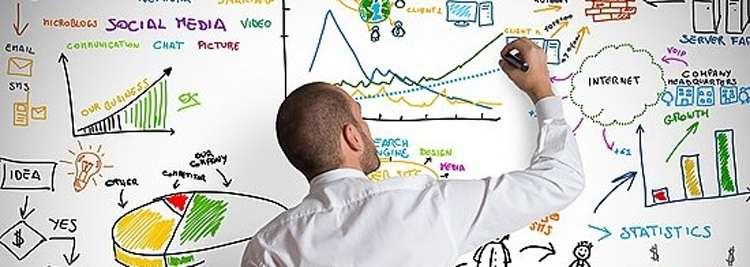 Бинарные опционы для новичков: подробный алгоритм действий. Как новичку стать на путь торговли Бинарными опционами.