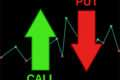 Основные азы ведения торгового процесса для новичков. Как новичкам начать торговать бинарными опционами.