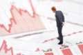 Рекомендации для новичков в области торговли бинарными опционами. Как новичкам начать торговать бинарными опционами.