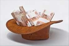 """Прибыльная стратегия торговли бинарными опционами - """"Bolivar"""""""