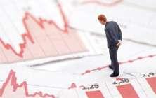 С чего новичку стартовать в торговле бинарными опционами? Как начать?