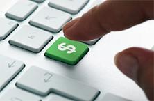 Торговля бинарными опционами как способ заработка в интернете в 2018 году.