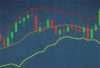 """Бинарные опционы """"Диапазон"""". Торговля бинарными опционами в 2018 году."""