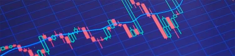 торги бирже валюта