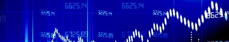 Как сложится судьба бинарных опционов в дальнейшем? Торговля бинарными опционами..... Какие перспективы?