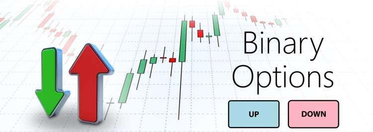 Кратко о торговле бинарными опционами. Что надо знать о бинарных опционах.