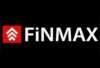 Новости от проверенного брокера бинарных опционов - Finmax.