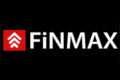Новости за 8 — 12 октября 2018 года, от проверенного брокера бинарных опционов — Finmax.