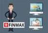 FINMAX - обучение торговле бинарными опционами. Обучаемся с проверенным брокером.