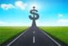 """Прибыльная стратегия торговли бинарными опционами - """"Navigator"""" от брокера Finmax."""