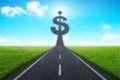 Прибыльная стратегия торговли бинарными опционами  — «Navigator» от брокера Finmax.