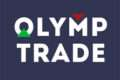 Бинарные опционы и криптовалюта. Торгуем с Olymp Trade.