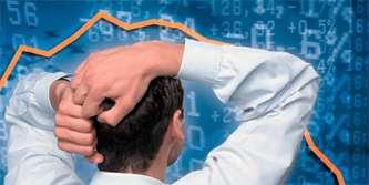 Психология трейдинга в торговле бинарными опционами, в 2018-2019 году.