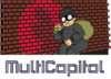 Обзор multicapital-trade - Что это? очередной развод в бинарных опционах и лохотрон для новичков?