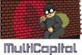Обзор multicapital-trade — Что это? очередной развод в бинарных опционах и лохотрон для новичков?