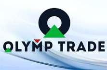 Какие активы стоит выбирать новичку? Торгуем на платформе Olymp Trade.