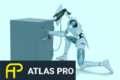 Atlas Pro — что это? Очередной развод? Лжеброкер? Или лохотрон для начинающих в бинарных опционах?
