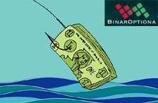 BinarOptionА –инвестиции в бинарные опционы. Новый лжеброкер? Развод?