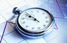 Торговая стратегия с Finmax на турбоопционах за 60 секунд. Разгоняем депозит правильно.