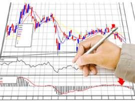 Торговля бинарными опционами и виды бинарных опционов.