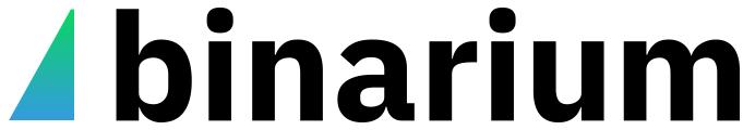Брокер бинарных опционов Бинариум