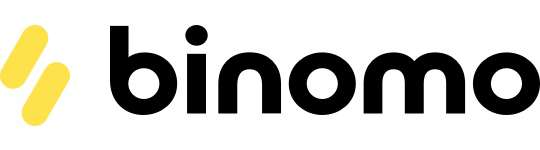 Binomo - The best and proven binary options brokers in 2019.