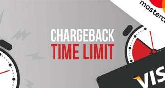 Chargeback – поворот назад. Или как вернуть деньги из лохотронов и не надежных брокеров.