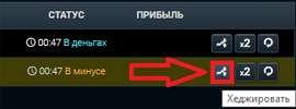 ПлатформаFinMax. Обзор и характеристики платформы бинарных опционов от надежного брокера.