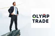 Обзор платформы Олимп Трейд. Торговля бинарными опционами с проверенным брокером в 2019 году.