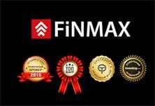 Начало обучения Finmax. Стартуем с проверенным брокером бинарных опционов.