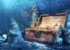 """Подводные камни в торговле бинарными опционами. Советы как не попасть в """"просак""""."""