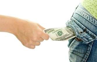 Отбор денег у населения - Форекс, бинарные опционы, брокеры, лжеброкеры…