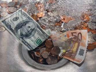 """Почему сливают депозит, торгуя на бинарных опционах? Как не """"слить"""" Ваши деньги?"""