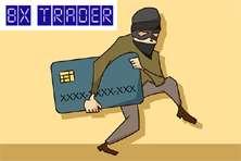 Отзывы трейдеров о BXTrader. Правда о брокере - развод.